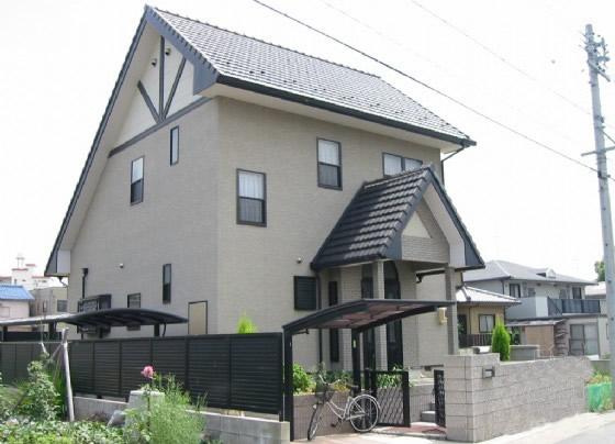 以中等高度建筑采用钢结构为例,采用钢结构建筑较钢筋混凝土建筑结构